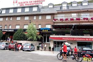 camino_santiago1