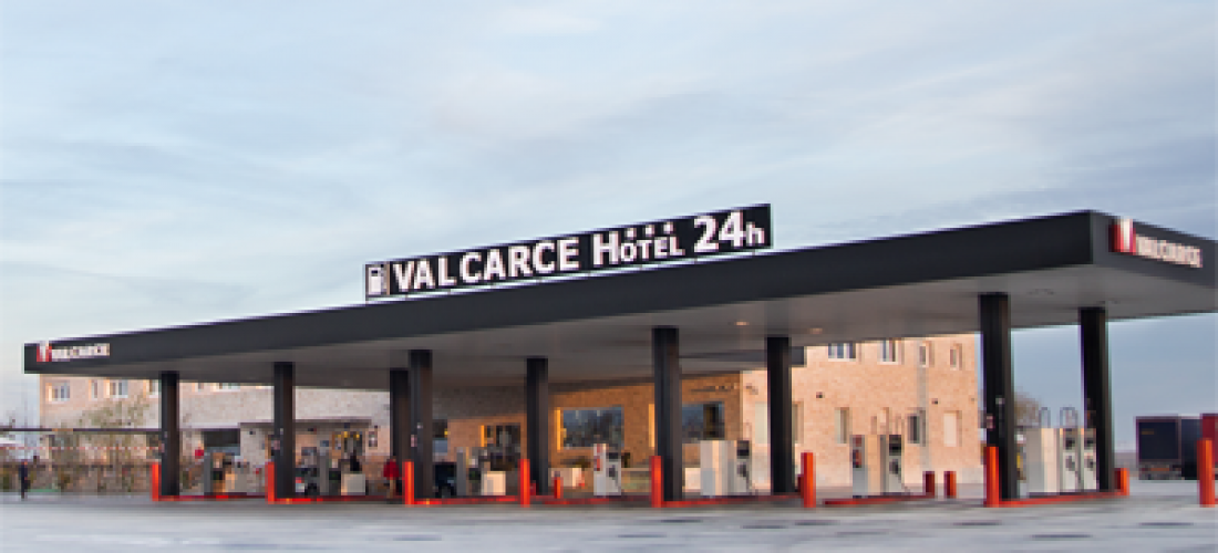 Hotel valcarce san vicente valcarce hoteles - San vicente del palacio ...